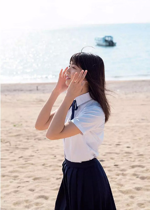 吉田莉桜06