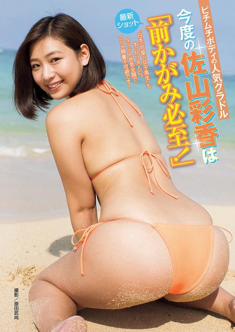 ayaka-sayama-04864779