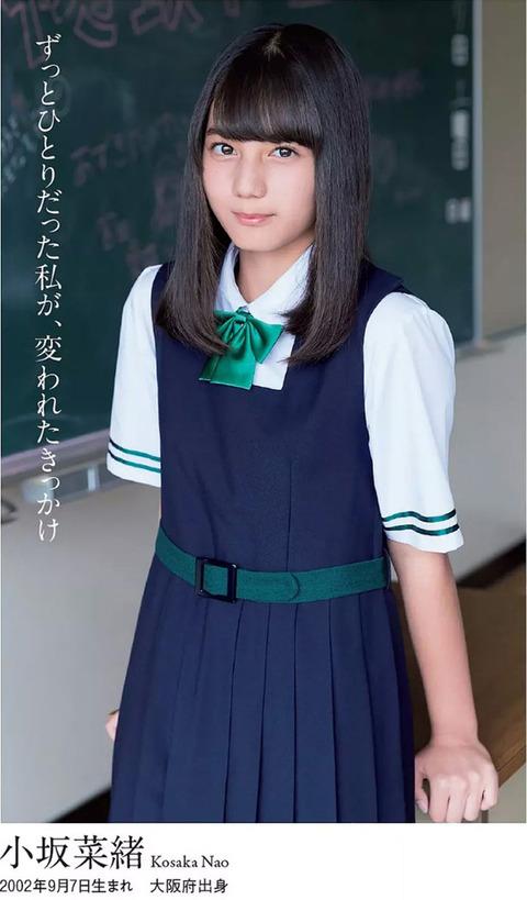 日向坂4602-1