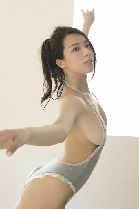 小瀬田麻由30