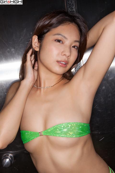 tsukasa-kanzaki-05411060