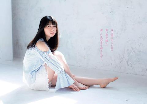 長濱ねる04
