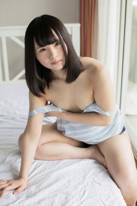星野風香63