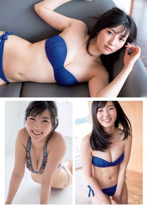 福井セリナ03
