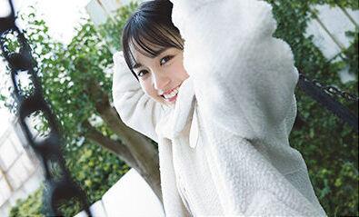 賀喜遥香005