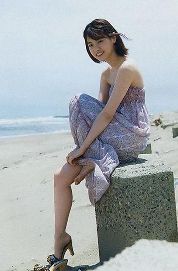 西野七瀬06