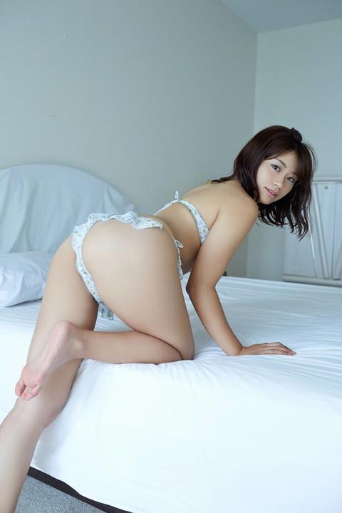安枝瞳012732