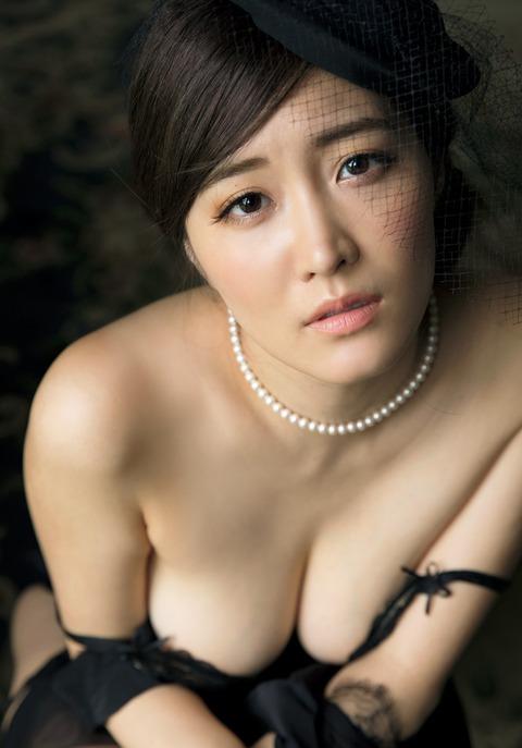 葉加瀬マイ06