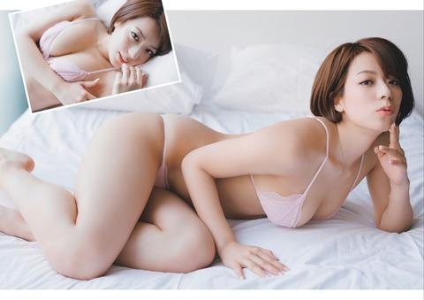 小瀬田麻由04