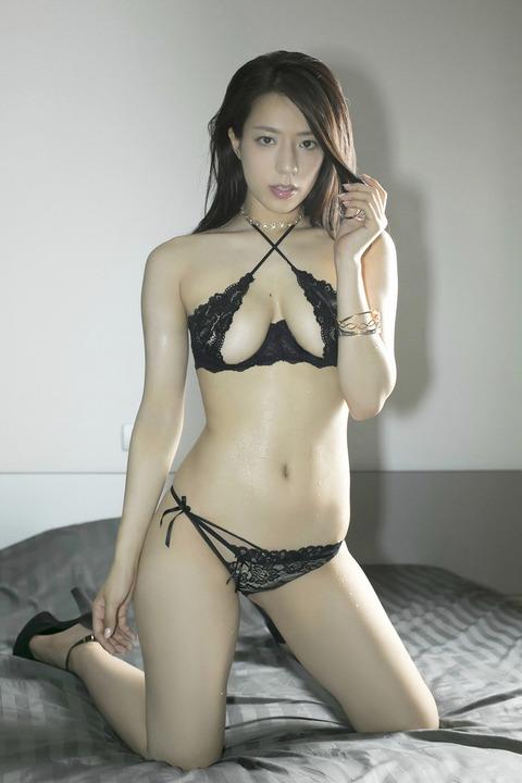 小瀬田麻由48