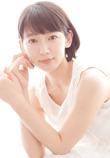 これは後世に残したい!女優 吉岡里帆ちゃんの色白美ボディが素晴らしすぎる!水着グラビア!画像まとめ