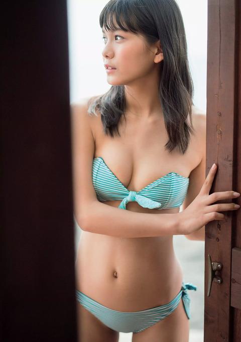 咲良七海06