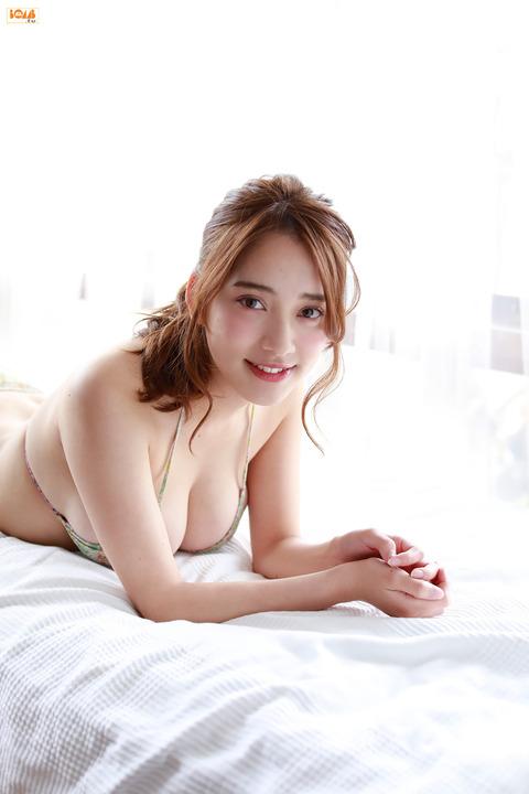 都丸紗也華14