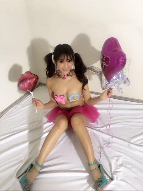森咲智美09