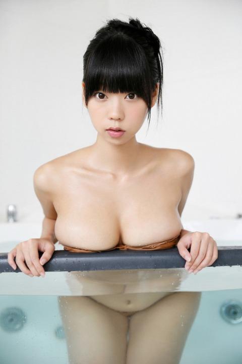 青山ひかる021726