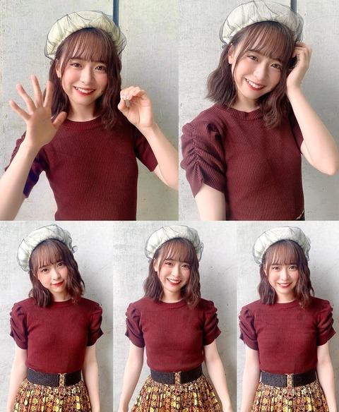 naru_knit