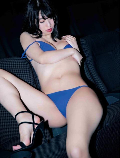 倉持由香05