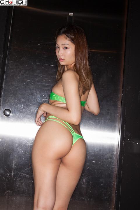 tsukasa-kanzaki-05411062