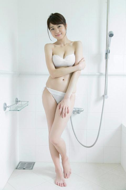 中村静香042323