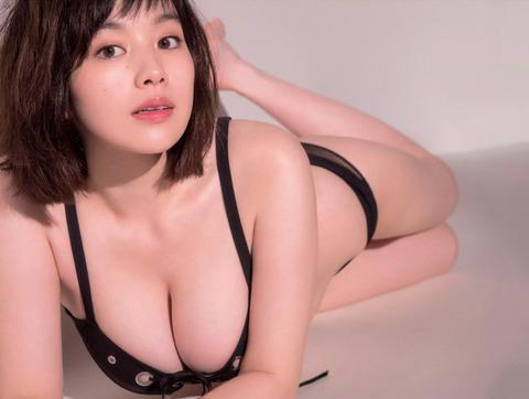筧美和子04