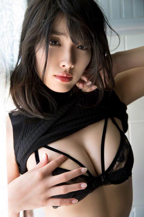 今野杏南042108