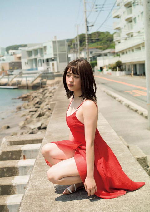 石田桃香03