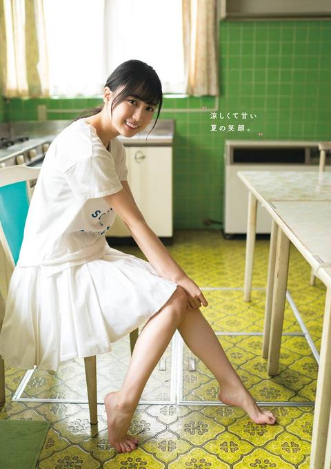 賀喜遥香05