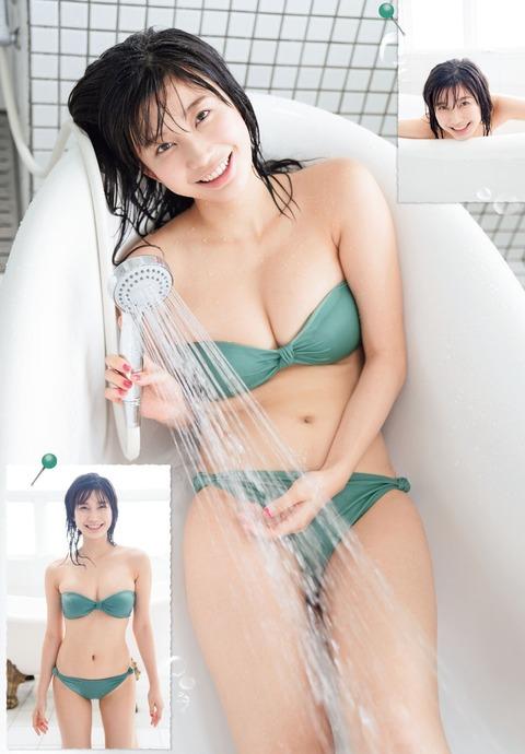 小倉優香10