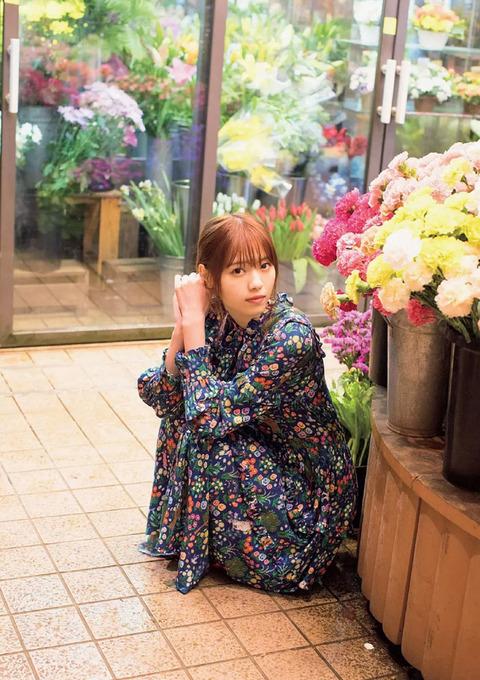 西野七瀬07