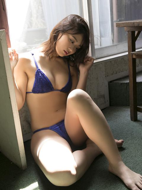 平嶋夏海48