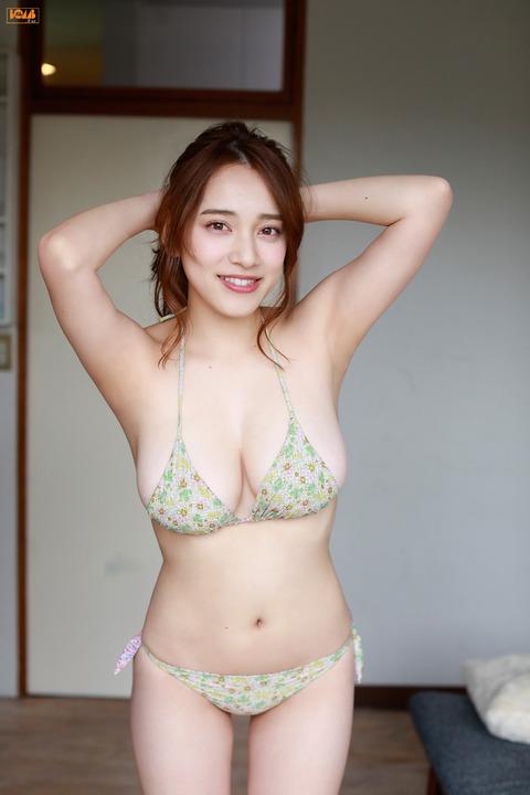 都丸紗也華54