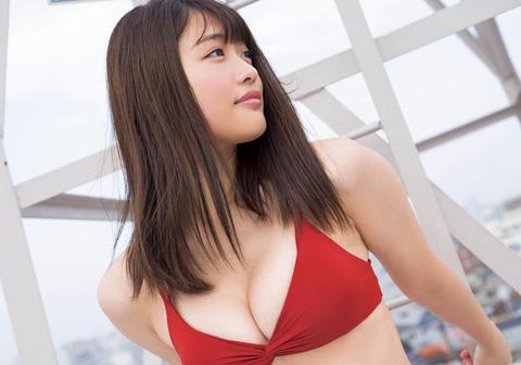 石田桃香05