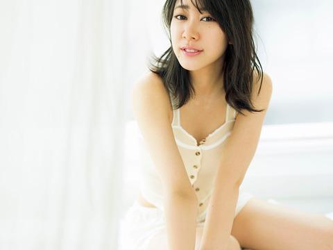 井田玲音名010