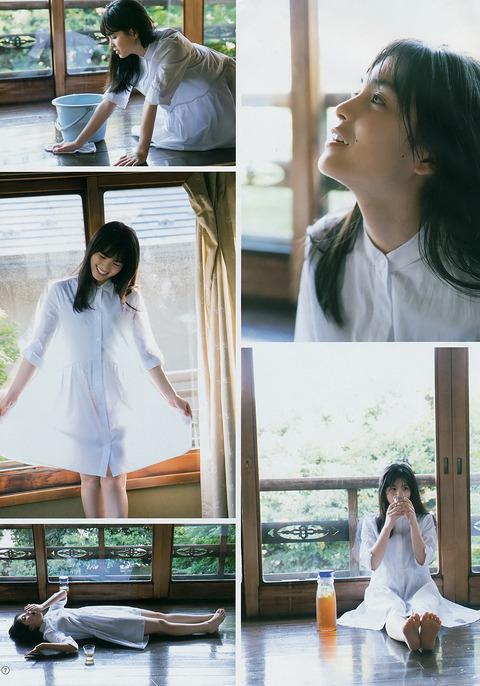 大園桃子06