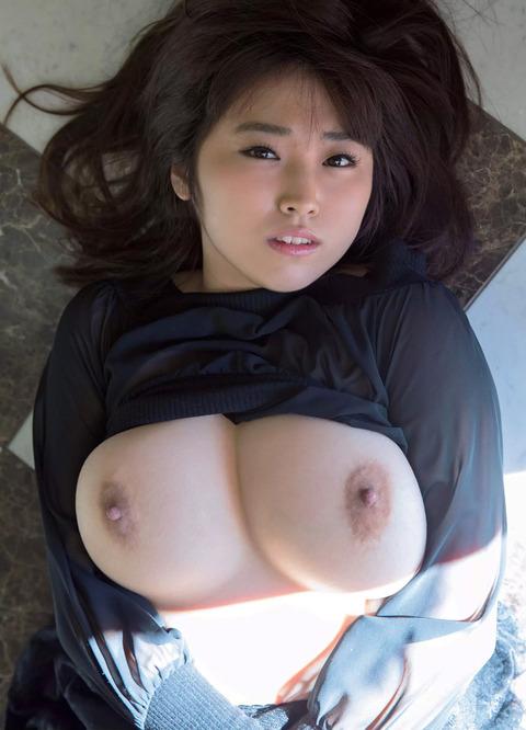 松本奈菜実003