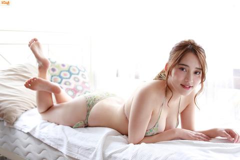 都丸紗也華15