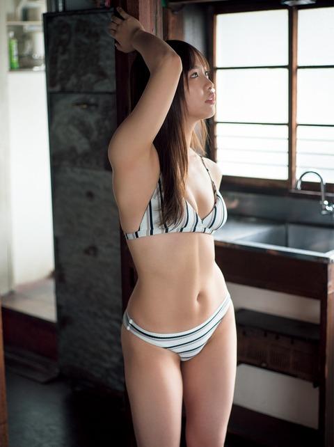 SKE48 松村香織12