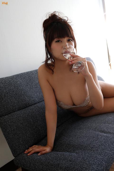 岸明日香04243