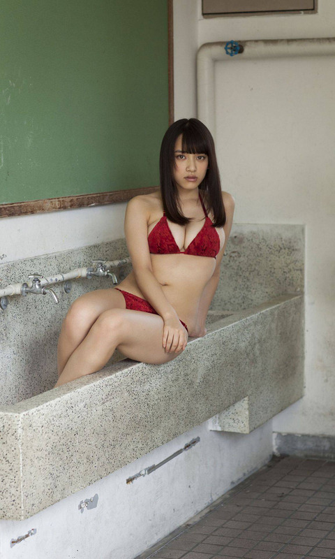 都丸紗也華26
