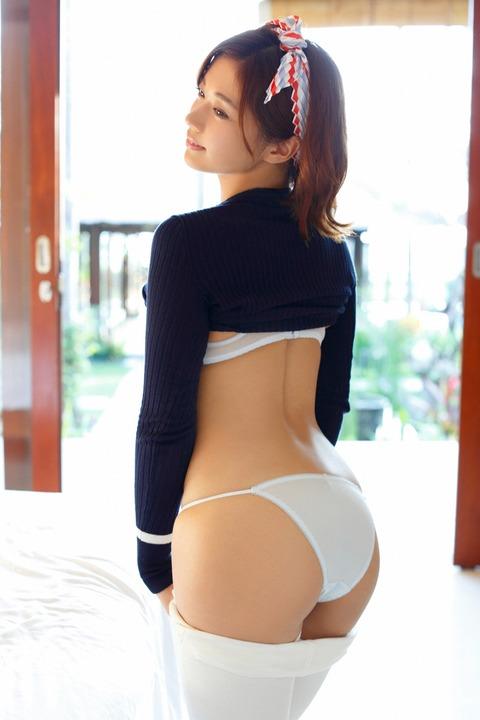 安枝瞳062