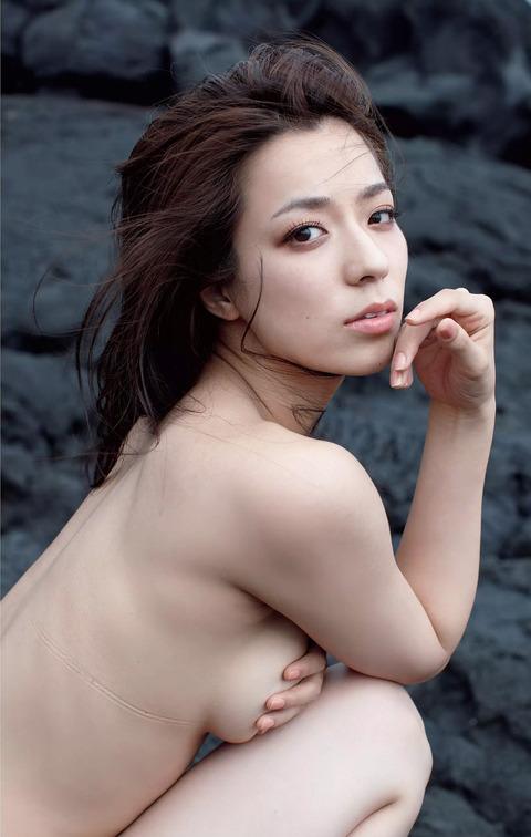 小瀬田麻由03