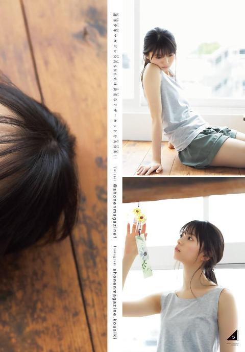 齋藤飛鳥06