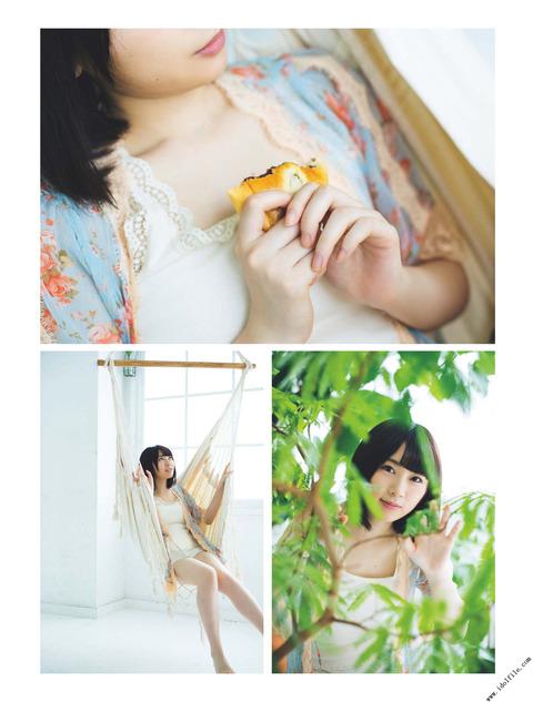 長沢菜々香02