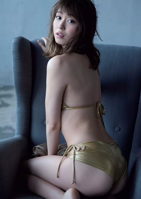 大川藍01164