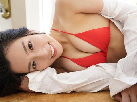 小瀬田麻由31