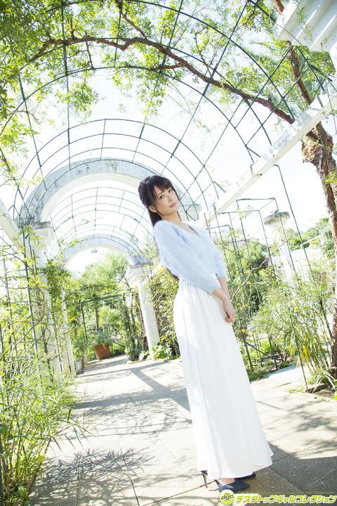神室舞衣01