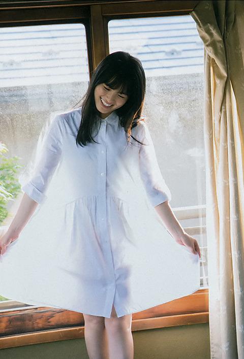 大園桃子09