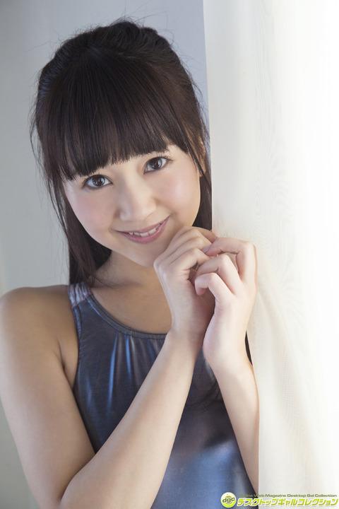 浜田翔子65