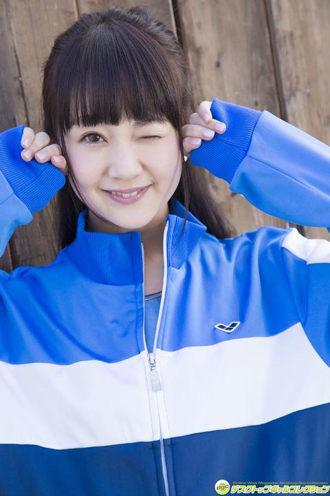 浜田翔子52