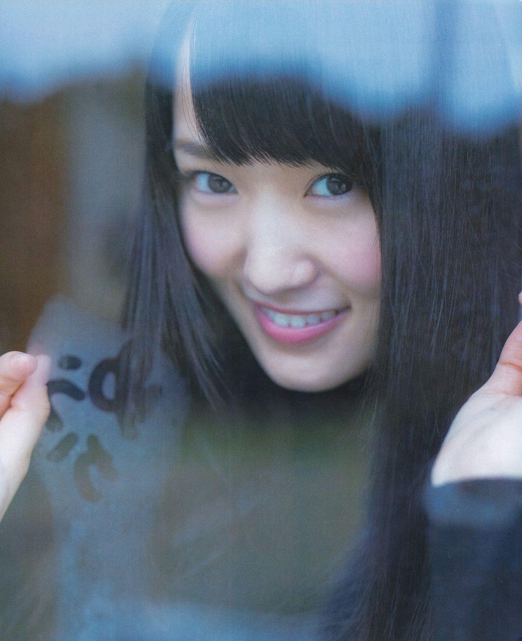 菅井友香の画像 p1_36